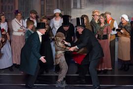 Oliver Twist (24).jpg