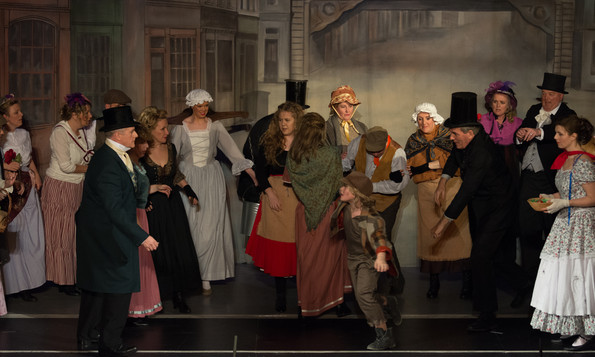 Oliver Twist (22).jpg