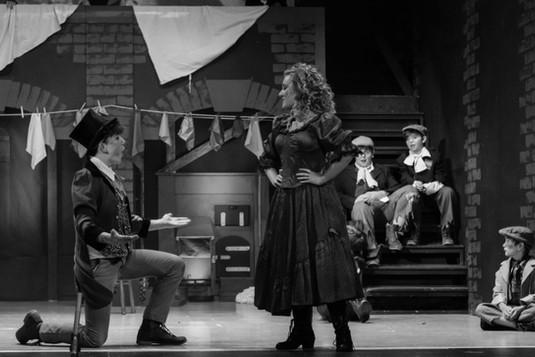 Oliver Twist (7).jpg