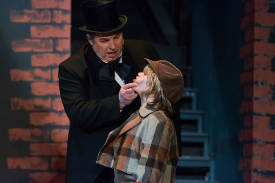 Oliver Twist (47).jpg