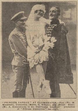 TINA 1927.jpg