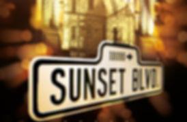 SUNSET_BLVD_press-700x455.jpg