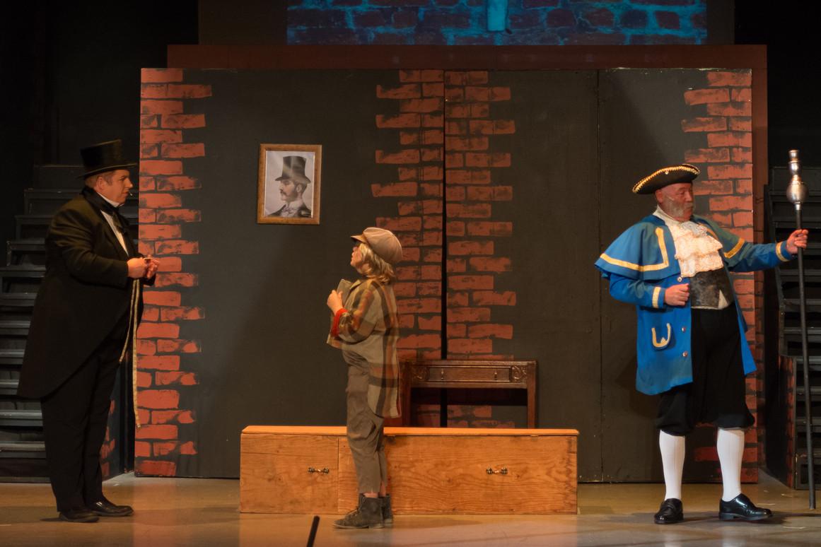 Oliver Twist (41).jpg