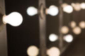 theatrebg_dressing_room_lights2.jpg