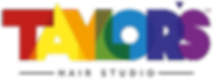 Taylor's Logo png.png