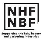 NHF, National Hair & Beauty