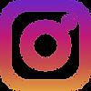 Hair Instagram