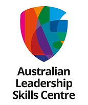 ALSC_Logo_Sml.png