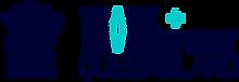 TIQ logo NAVY AQUA-RGB.png