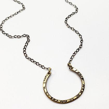 Little Darlin' Necklace