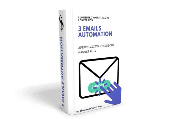 Ebook emails automation.JPG