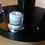 Thumbnail: VTube-LASER Leapfrog Target Set