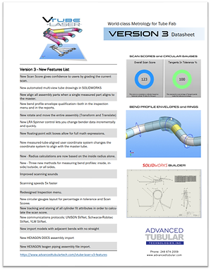 VTL Version 3 Datasheet.png