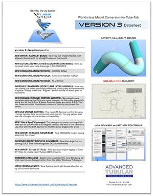 vts_v3_datasheet.png