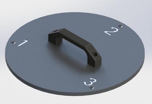 20200319 Leapfrog Plate Image.png