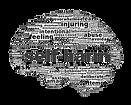 selfharm-mental-health-symbol-isolated-2