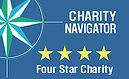 youth-haven-earns-4-star-rating-from-cha