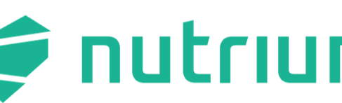 My review of Nutrium: Software for Nutritionists and Dietitians