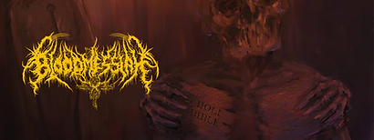 FRONT PAGE BANNER messiah.png