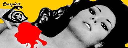 FRONT PAGE BANNER.png