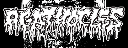 AGATHOCLES BANNER.png