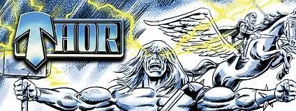 THOR BANNER.png