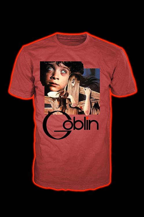 GOBLIN design 2