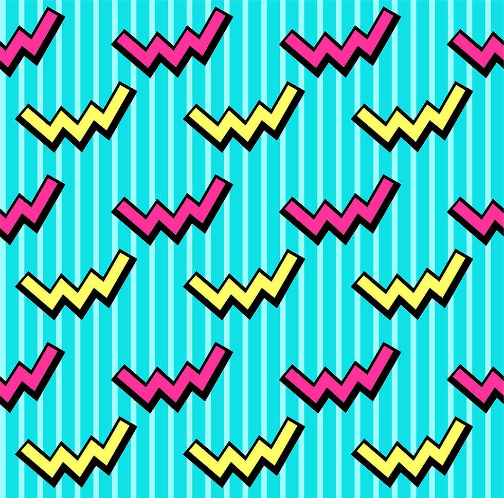 neon-pop-background-80s-90s-vector-15001