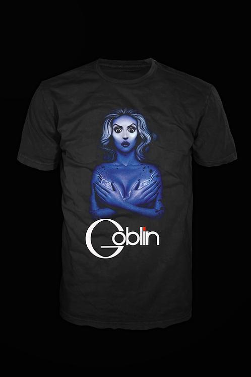 GOBLIN Design 9