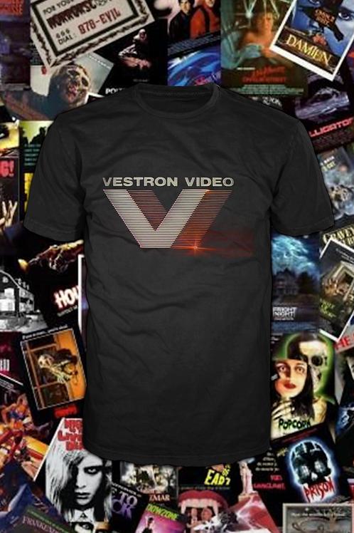 VESTRON 1