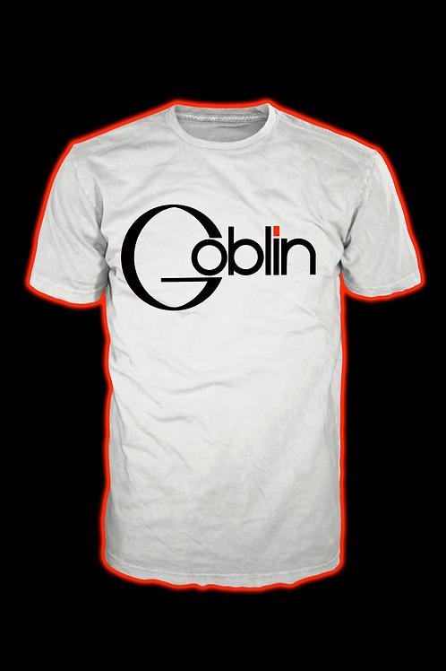 GOBLIN Black Logo