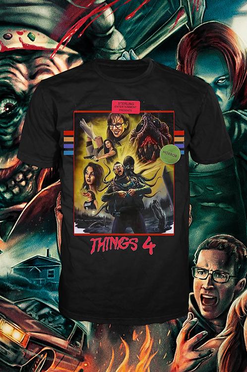 THINGS 4