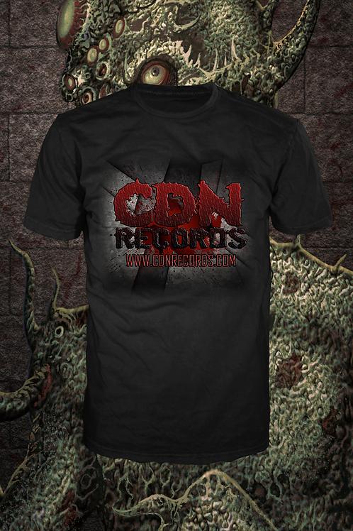 CDN RECORDS design 2