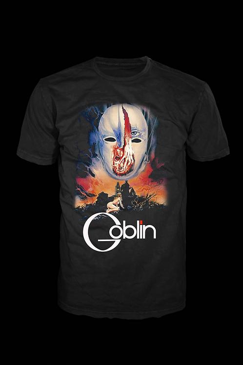 GOBLIN Design 13