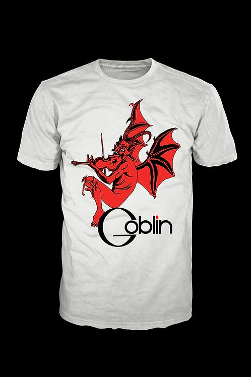 GOBLIN design 4