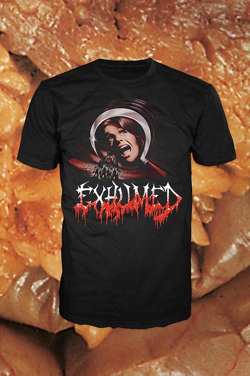 """EXHUMED """"Sickle"""""""