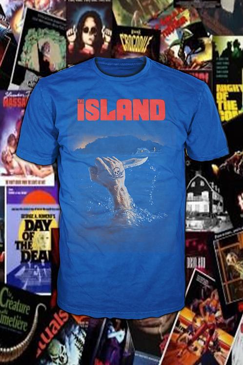 ISLAND T