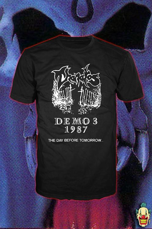 Thanatos demo 87