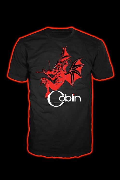GOBLIN design 6