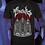 Thumbnail: Thanatos Violent Death Rituals (Blood Red)