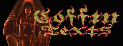 BANNER FOR PAGE.png