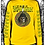 Thumbnail: FRIGHTMARE - SLASHER - LONG SLEEVE