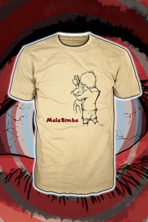 Cineploit Records MalaBimba