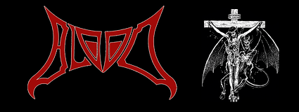 FRONT PAGE BANNER BLOOD.png