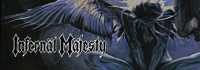 infernal banner for band site.png