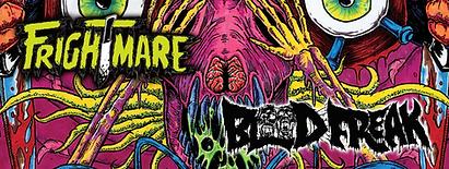 bloodfreak frightmare banner.png