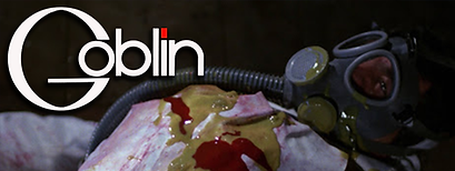 goblin banner.png