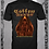 Thumbnail: COFFIN TEXTS The Tomb Of Infinite Ritual T