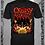 "Thumbnail: CROPSY MANIAC ""Cult of Cropsy"""