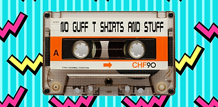 NO GUFF T SHIRTS AND STUFF.png